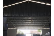 Pabrik-Malang-7