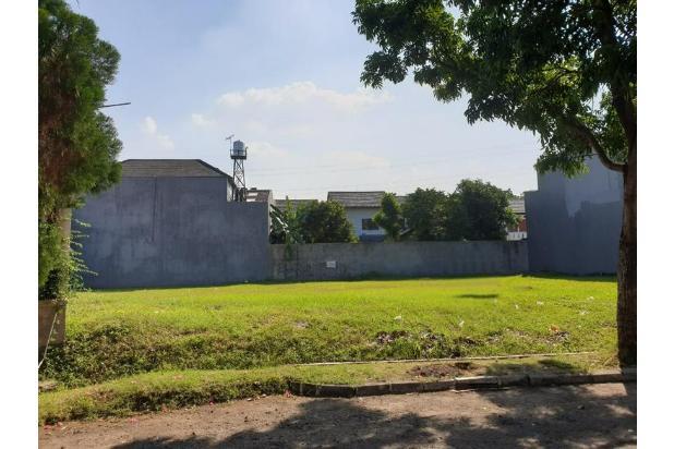 Rp9,95mily Tanah Dijual