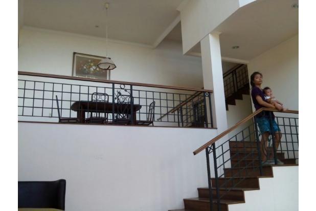 Di Jual Murah Villa Hollywood Mewah di Bandungan Ungaran Semarang 4429018