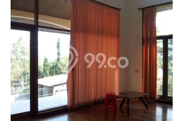 Di Jual Murah Villa Hollywood Mewah di Bandungan Ungaran Semarang 4429020
