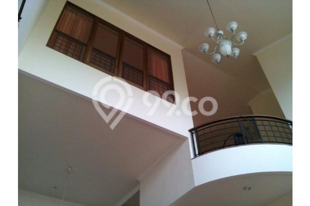 Di Jual Murah Villa Hollywood Mewah di Bandungan Ungaran Semarang 4429021