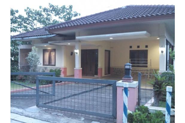 Di Jual Murah Villa Hollywood Mewah di Bandungan Ungaran Semarang 4429022