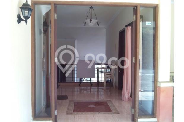 Di Jual Murah Villa Hollywood Mewah di Bandungan Ungaran Semarang 4429023