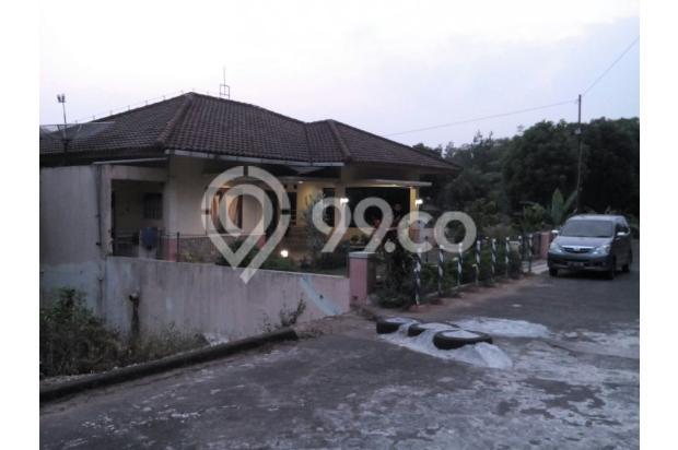 Di Jual Murah Villa Hollywood Mewah di Bandungan Ungaran Semarang 4429024