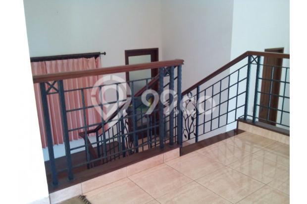 Di Jual Murah Villa Hollywood Mewah di Bandungan Ungaran Semarang 4429038