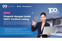 Apartemen-Jakarta Timur-8