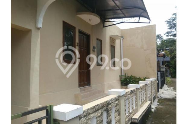 Rumah Siap Huni Di Wedomartani Dijual Murah 16844640