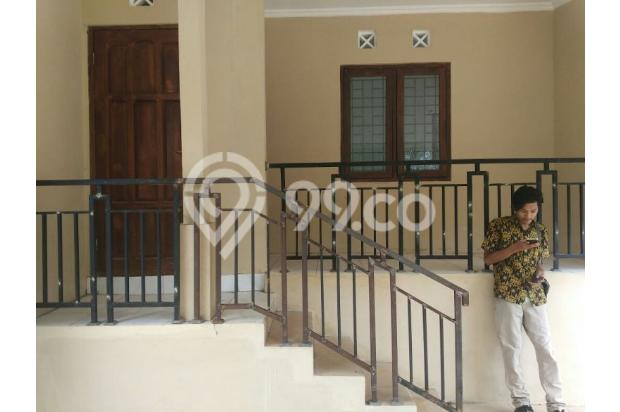 Rumah Siap Huni Di Wedomartani Dijual Murah 16844643