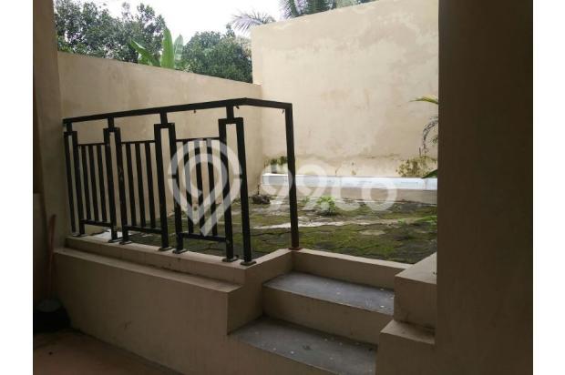 Rumah Siap Huni Di Wedomartani Dijual Murah 16844646