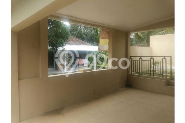 Rumah Siap Huni Di Wedomartani Dijual Murah 16844644