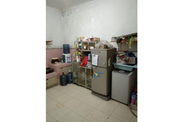 Rp710jt Rumah Dijual