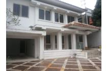 Dijual Rumah di Cluster Kusuma Dwipa Citra Raya Tangerang Dv12