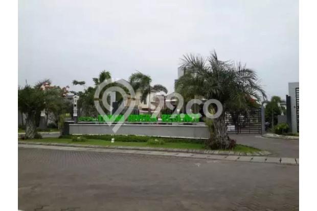 Taman Rivera Regency Lokasi Strategis Dan Nyaman 14317394