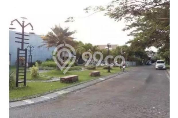 Taman Rivera Regency Lokasi Strategis Dan Nyaman 14317397