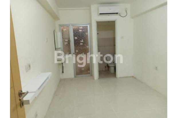 Rp25jt Apartemen Dijual