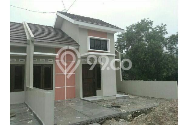 Beli rumah Dapat Cashback 15144543