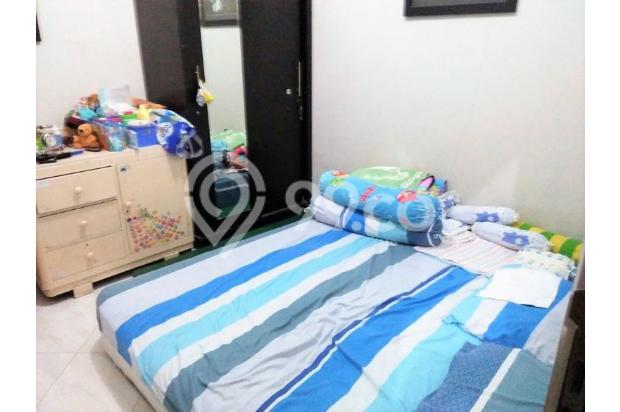 Griya Asri dan Anggun Siap Huni Cocok Untuk Keluarga Dekat Brajan 17795527