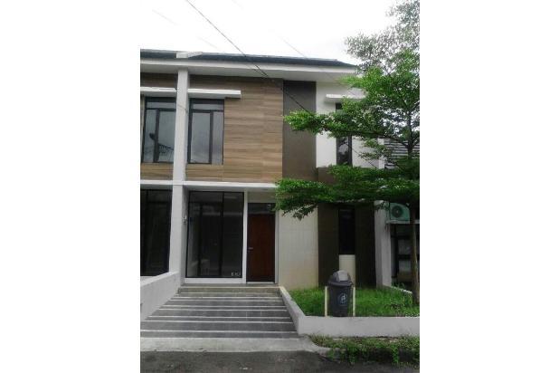 Rp947jt Rumah Dijual