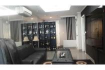 Apartemen French Walk, MOI Kelapa Gading  - 2 Lantai Full Renov