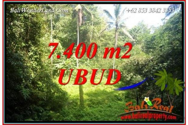 Rp16,9mily Tanah Dijual