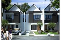 Rumah-Bandung Barat-5