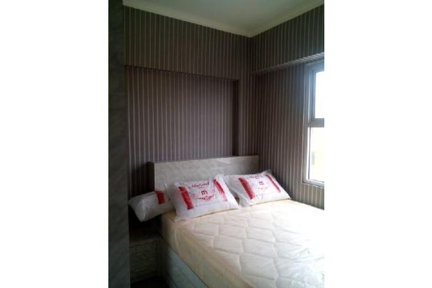 Hunian Apartemen Harga terjangkau 16509780