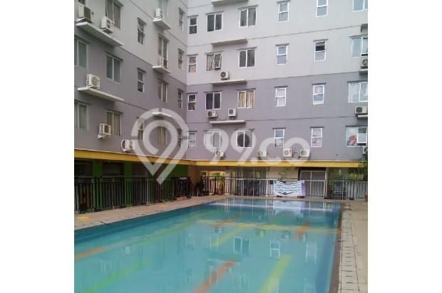 Hunian Apartemen Harga terjangkau 16509784