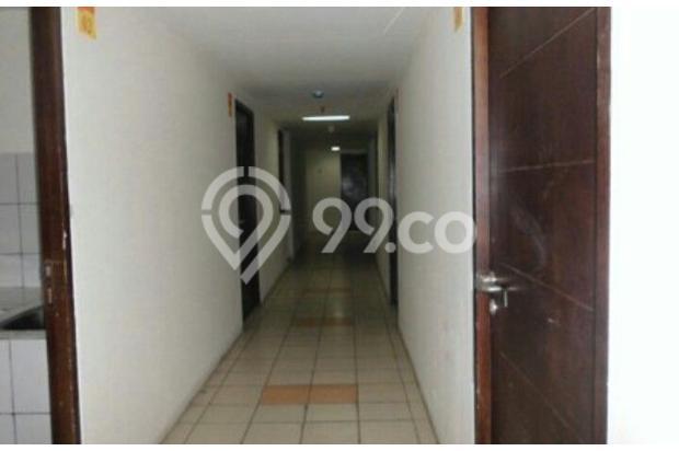 Hunian Apartemen Harga terjangkau 16509783