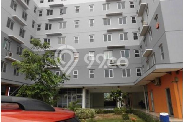 Hunian Apartemen Harga terjangkau 16509785