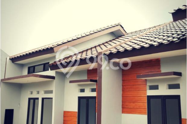 Beli Rumah Dekat Jaksel, Terima Korting 100 Jt 17304126