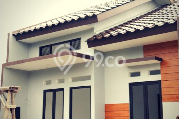 Beli Rumah Dekat Jaksel, Terima Korting 100 Jt 17304127
