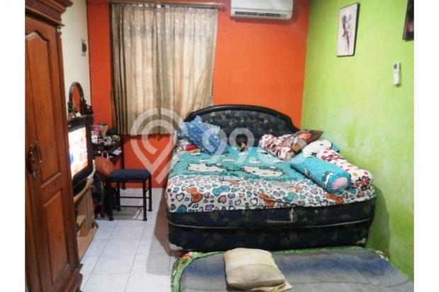 Rumah Nyaman dan Siap Huni di Kawasan Graha Raya 5909946