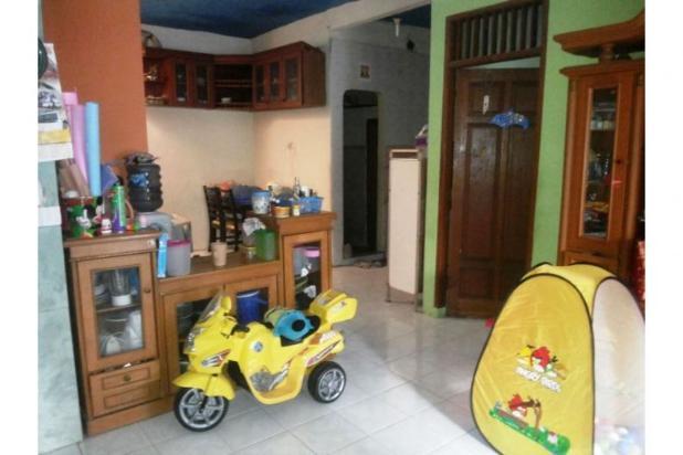 Rumah Nyaman dan Siap Huni di Kawasan Graha Raya 5909948