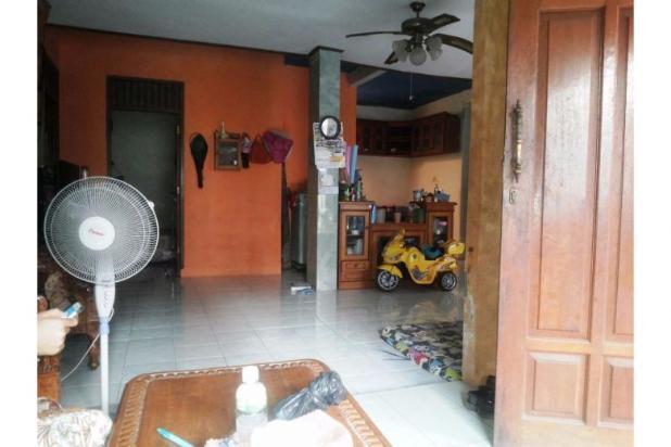 Rumah Nyaman dan Siap Huni di Kawasan Graha Raya 5909951