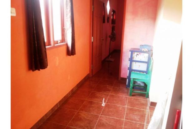 Rumah Nyaman dan Siap Huni di Kawasan Graha Raya 5909950