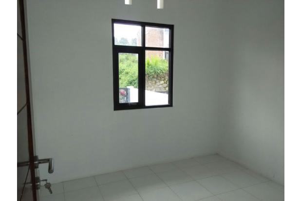 Rumah Minimalis Di Citeureup Cimahi LOkasi Startegis 13960366