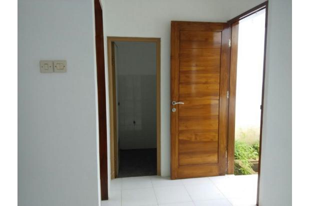 Rumah Minimalis Di Citeureup Cimahi LOkasi Startegis 13960368