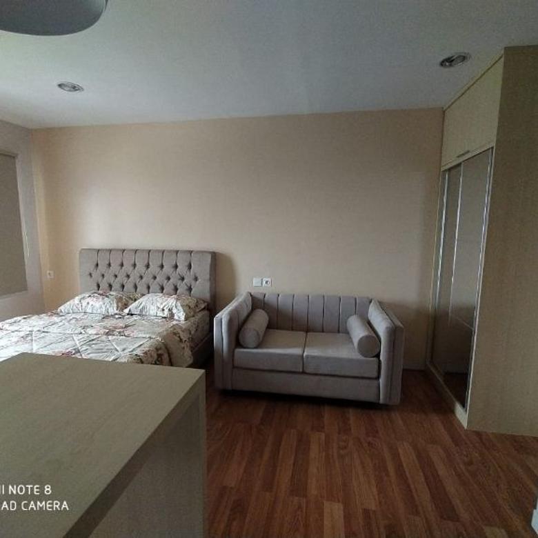 Apartemen-Bogor-2