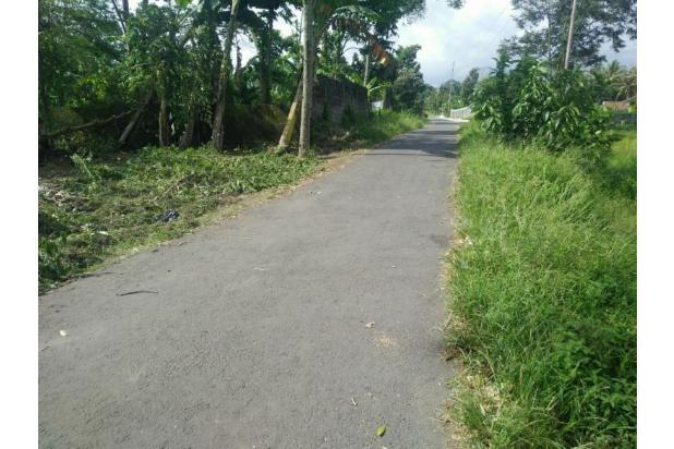 Tanah Kavling Bergaransi Untung 25%: Green Babadan 16049777