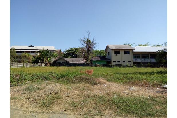 Rp576mily Tanah Dijual
