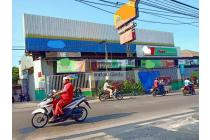 Di Jual Tempat Usaha Bengkel Mobil di Pondok Gede