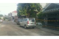 Dijual Rumah SIap Huni Di Citra Garden 2 Kalideres, Jakarta Barat