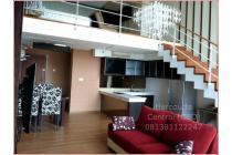 Disewakan 1 BR Apartemen Citylofts Sudirman – Suitable for Home