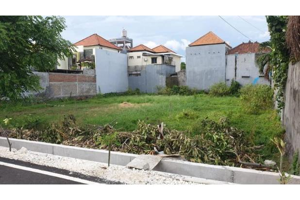 Rp7,48mily Tanah Dijual