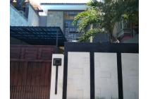 Rumah Di Kutat Lestari Sanur Dekat By Pass Ngurah Rai