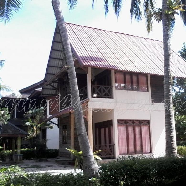 Vila-Pandeglang-4