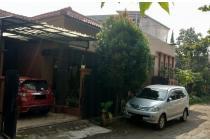 Rumah Permata Kopo