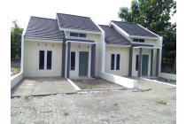 Rumah-Bantul-20