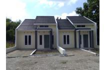 Rumah-Bantul-17
