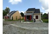 Rumah-Bantul-16